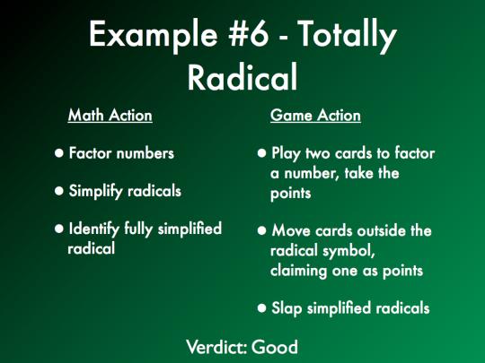 Global Math - Math Games.021